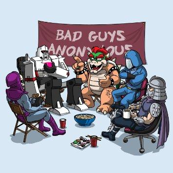 bad-guys-anonymous-hero-video-game-villains-parody-vinyl-sticker_6432109