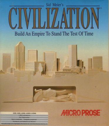 16544-sid-meier-s-civilization-amiga-front-cover